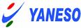 yaneso